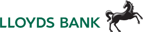 logo-lloyds-bank-print-horizontal