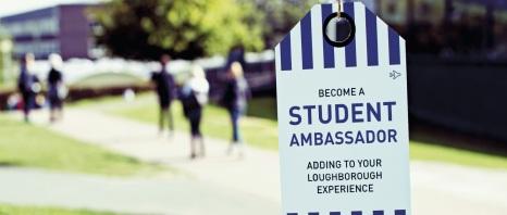 student-ambassador-5